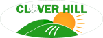 Clover Hill Day Care White Plains NY